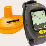 Smartcast RF