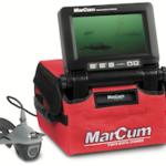 Инструкция по использованию MarCum VS485C