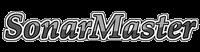 SonarMaster